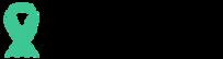 Patrick's Pals Logo